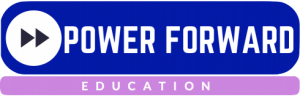 Power Forward Education