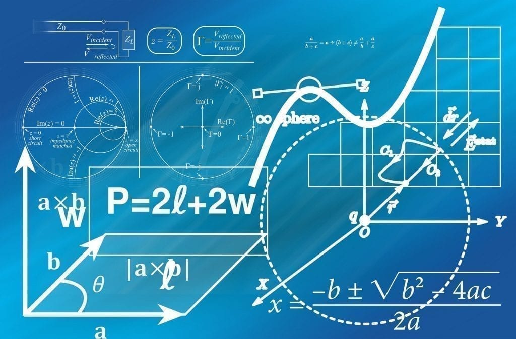 1-math